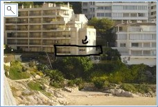 Salou Apartment Rental