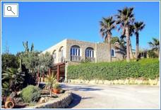 Alcudia Villa Rental