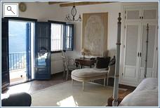 Rent Villa in Competa