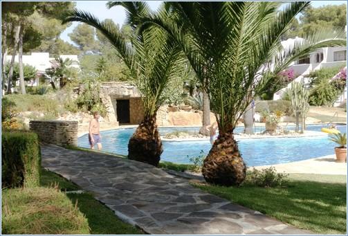 Javea Holiday Rentals