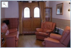 Miramar Accommodation