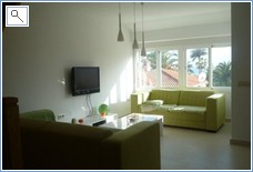 Rent Torrox Apartments