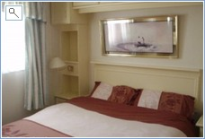 Albir Accommodation