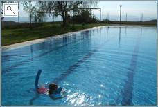 Local pool