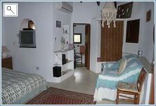 Soller Rental Villa