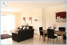 Rent Apartments in Estepona