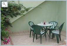 Rent Gran Alicant Apartment