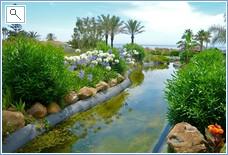 Cerrado De Elviria Gardens - Beachfront Location