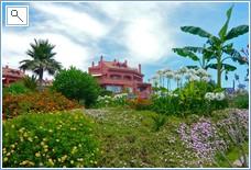 Wonderfull Gardens
