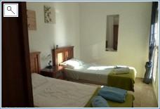 Rental Apartment Mijas