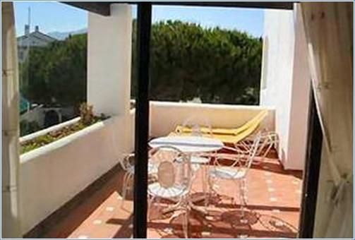Marbella Accommodation