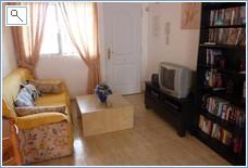 Rent Formentera del Segura Apartment