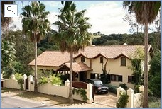 Rent Sotogrande Villa