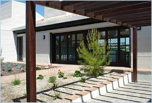 La Peraleja Golf Villa Rental