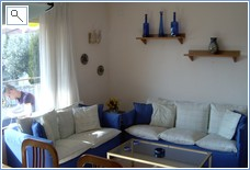 Rent Palamos Apartment