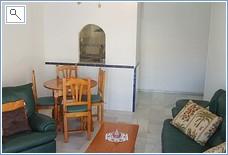 Rent Torremolinos Apartment