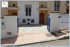 Nerja Accommodation