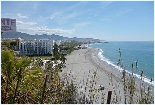 Playa Azo