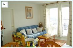 Calpe Rental Apartment