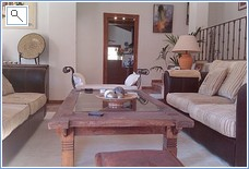 Rent Javea Villas