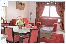 Rent Villamartin Apartments