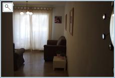 Rent Benalmadena Apartment