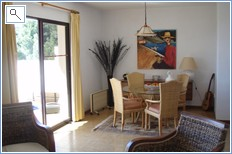 ALtea Accommodation