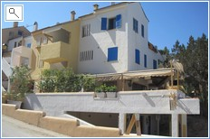 San Jose Apartment Rentals