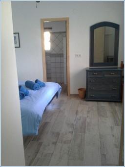 Master Bedroom & en suite shower room