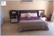 Rent Elviria Apartment