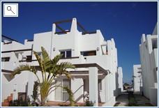Condado de Alhama Apartment Rental