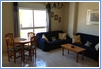 El Campello Apartment Rentals
