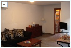 Rent Apartment Granada