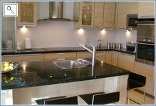 Cartama Rental Villa