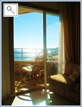 Fuengirola Rental Apartment