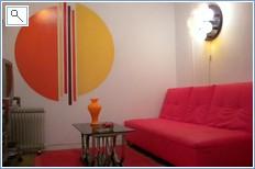 Barcelona Apartment Rental
