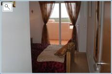 Condado de Alhama Apartment Rentals
