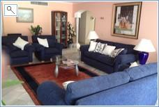 Rent Elviria Apartment