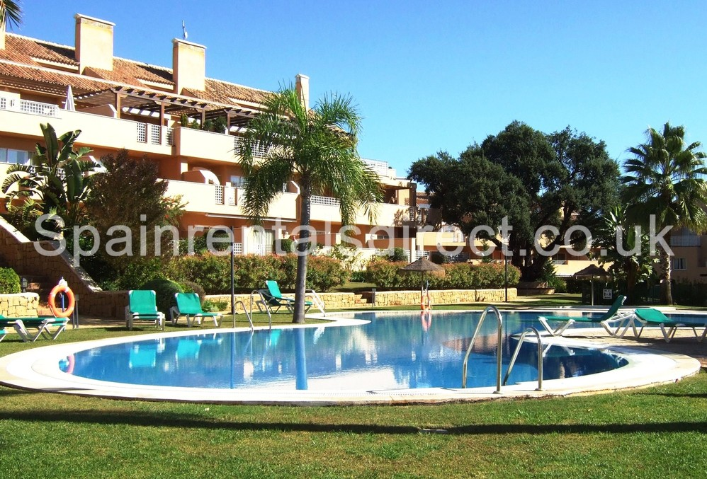apartments to rent in marbella