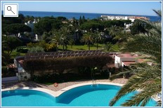 Marbella Holiday Rental