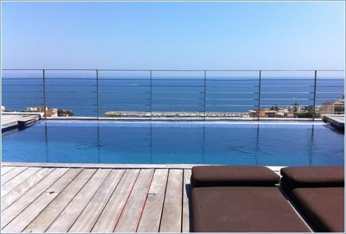 Palma de Majorca Rentals