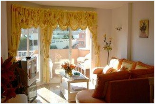 Fuengirola Rental Apartments