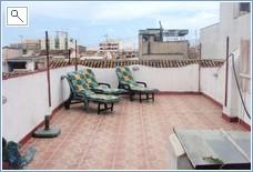 Rent Oliva Apartment