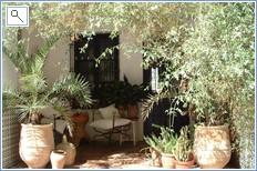 Rent Casares Villa