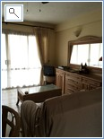 Rent Fuengirola Apartment