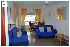 Rent Benalmadena Apartment