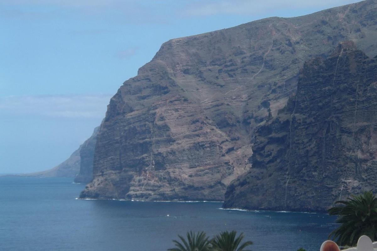 Tenerife Accommodation Rent Tenerife Apartments Rental Villas Tenerife