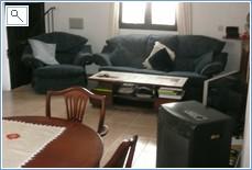 Malaga Accommodation