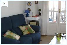Nerja Rental Apartment