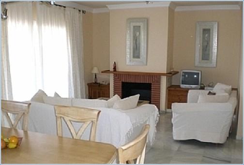 Benalmadena Apartment Rentals